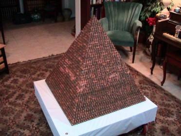 37-penny-pyramid