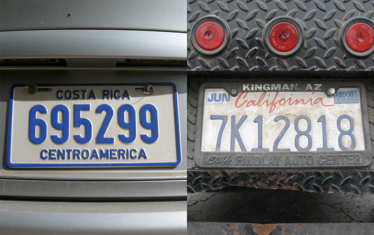 64-transcontinental-license-plates.png